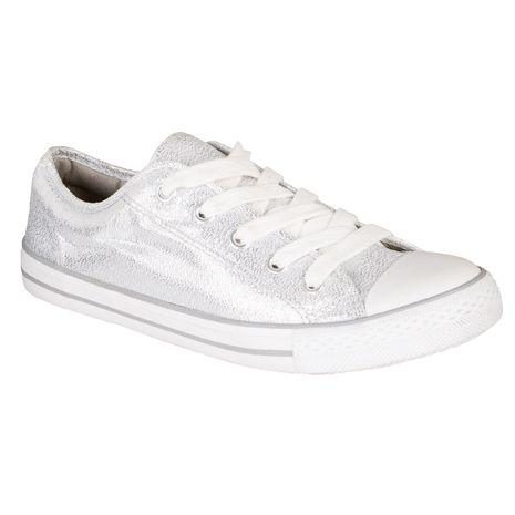 Damskie buty : F&F