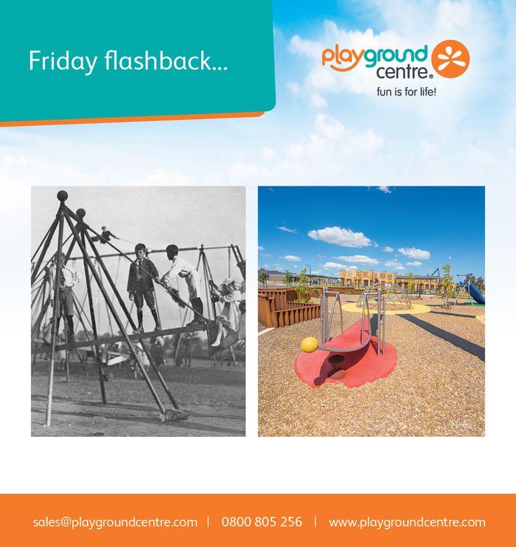 #outdoorfun #playground #playgroundequipment #playgroundfun #playgrounds