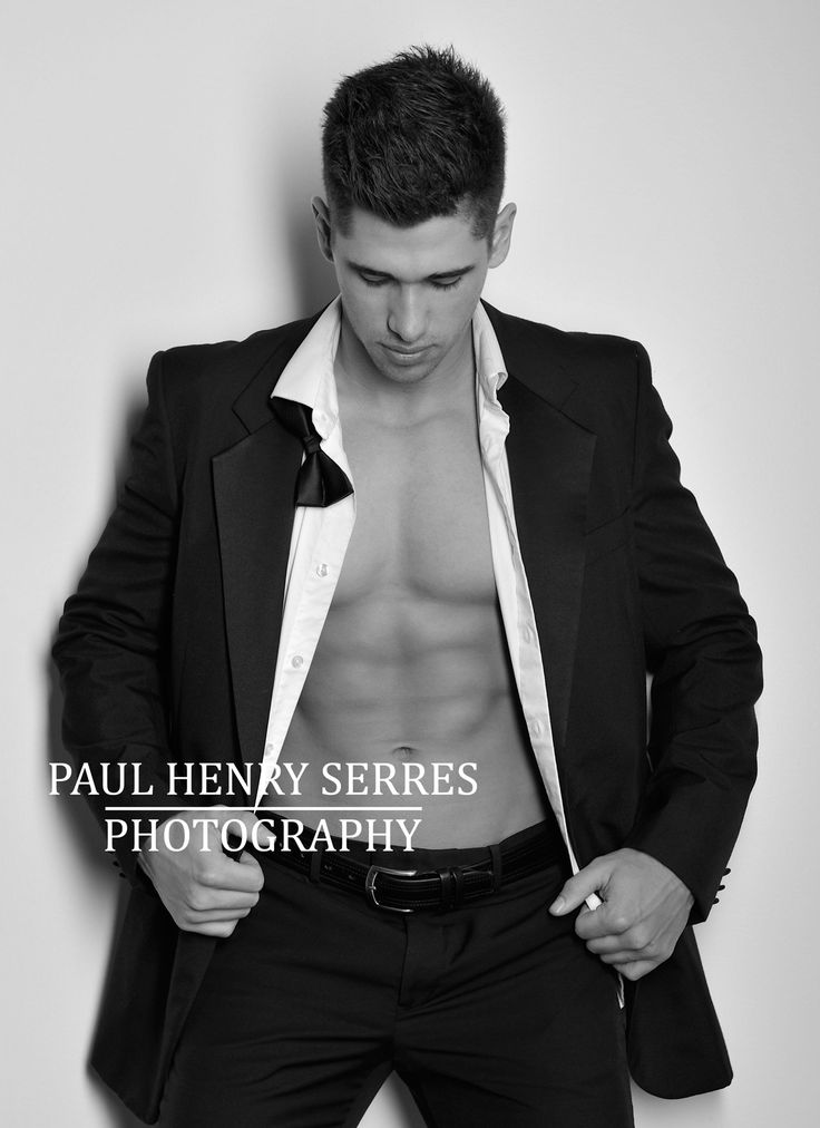 Paul Henry Serres Book cover photographer, Romance Novel Photographer, Male model, Men in suit