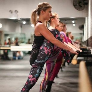 You don't have to break a sweat. | 19 Fitness Tips For