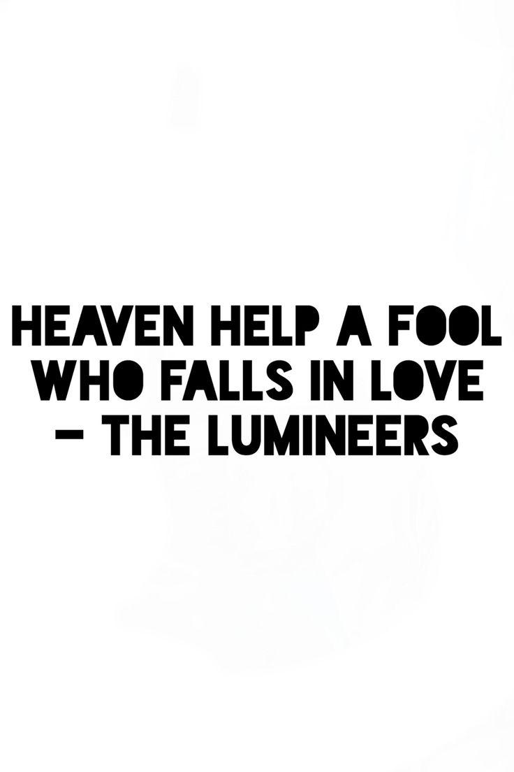 Ophelia lyrics - The Lumineers #ophelia #ophelialyrics #thelumineers