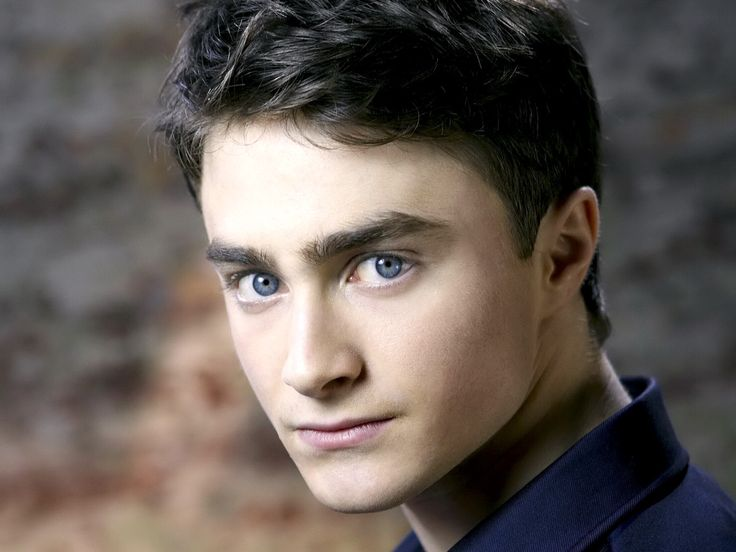 Daniel Radcliffe | Daniel Radcliffe, Actors, Male Celebs, Hollywood