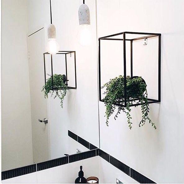 Kmart decor idea