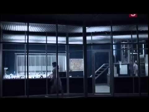 Сериал След 915-916 серия - Cмотреть фильм бесплатно