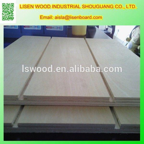 12mm V Board Wall Paneling,Decorative Wall Panels,Tougue
