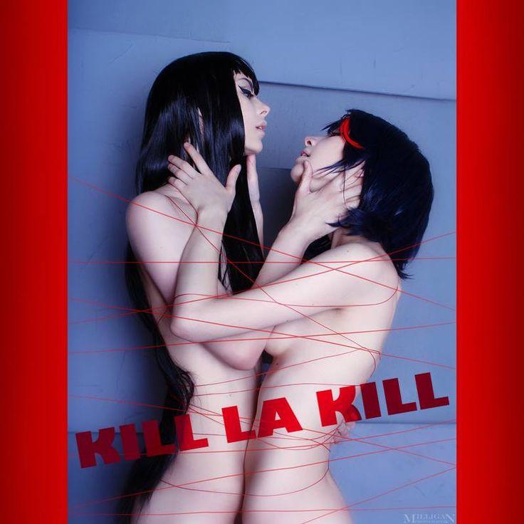 image Dirty kiss hd social media creeper