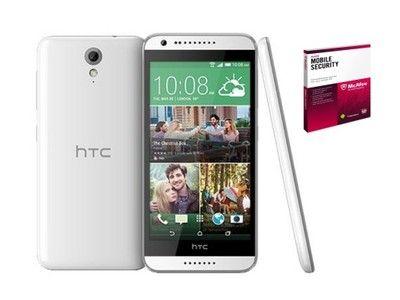 Telefony komórkowe GSM - Smartfony i tradycyjne - Allegro.pl