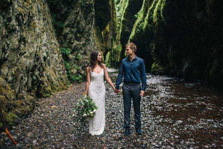 jess-hunter-photographer-oregon-elopement-46.jpg
