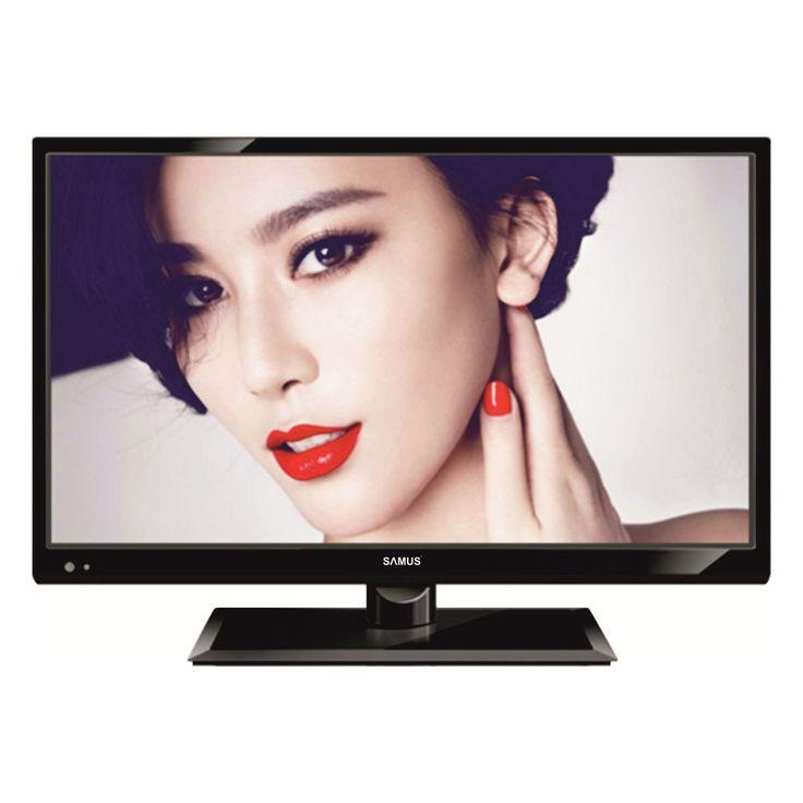Televizor Samus LE24B1, 60 cm Contrast dinamic 10000:1 - Neoplaza.ro