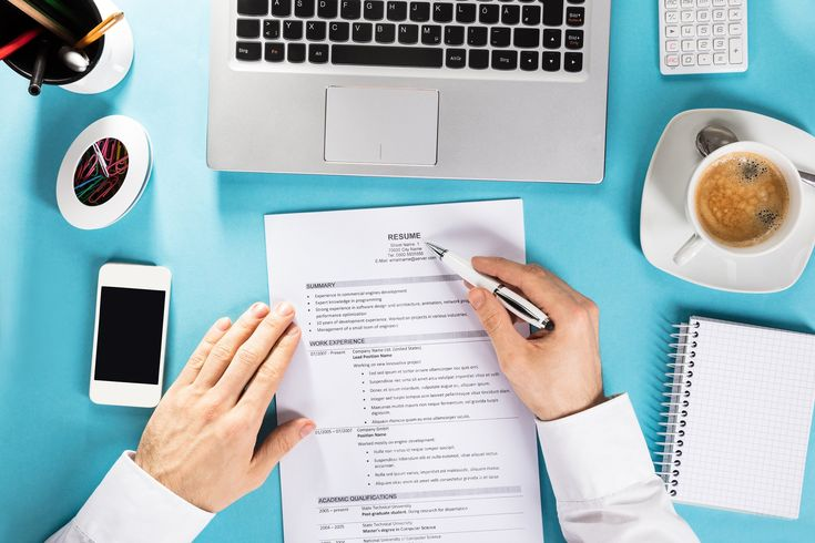 Do You Put Periods After Bullet Points On Resume Should I Put Microsoft Word Or Microsoft Fice Resume Writing Services Job Resume Examples Good Resume Examples
