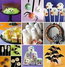 halloween party ideas for kids – Google Search