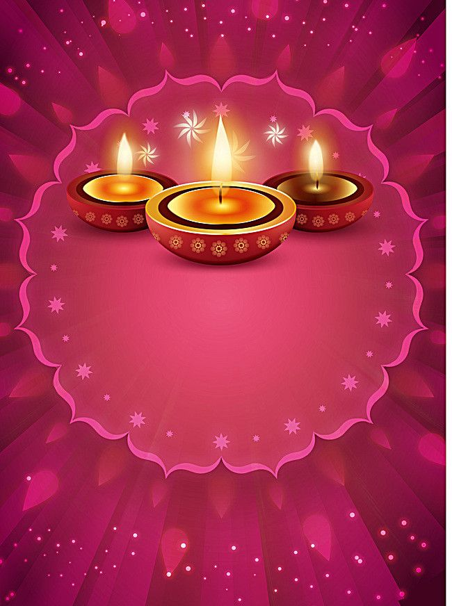 Happy Diwali Wallpaper Quotes In Hindi Diwali Poster Background Material Wedding In 2019