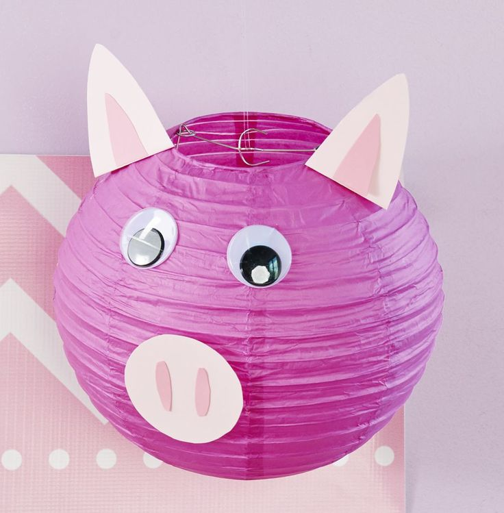 17 Best Images About Peppa Pig Birthday Party Ideas On