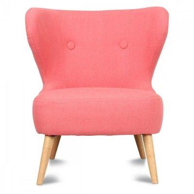 1000 id es sur le th me fauteuil crapaud sur pinterest fauteuil bridge fauteuil voltaire et. Black Bedroom Furniture Sets. Home Design Ideas