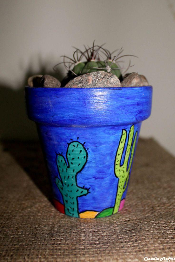 venta de cactus