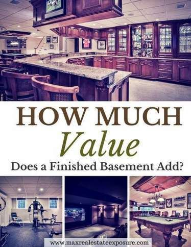 How much will a finished basement increase my home value: http://www.scoop.it/t/real-estate-by-bill-gassett/p/4069749129/2016/09/27/how-much-will-a-finished-basement-increase-my-home-value