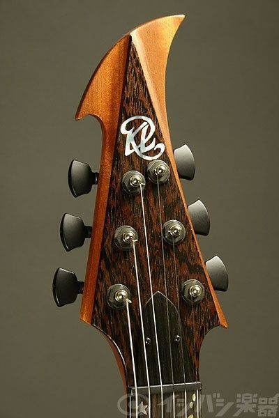 534 best gorgeous headstocks images on pinterest guitars acoustic guitar and gibson guitars. Black Bedroom Furniture Sets. Home Design Ideas