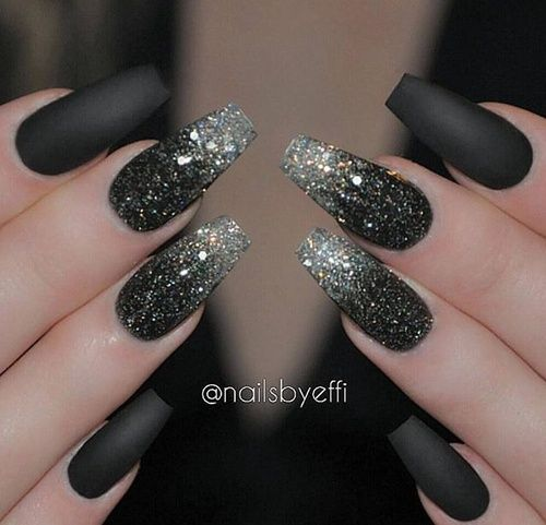 nails image Más