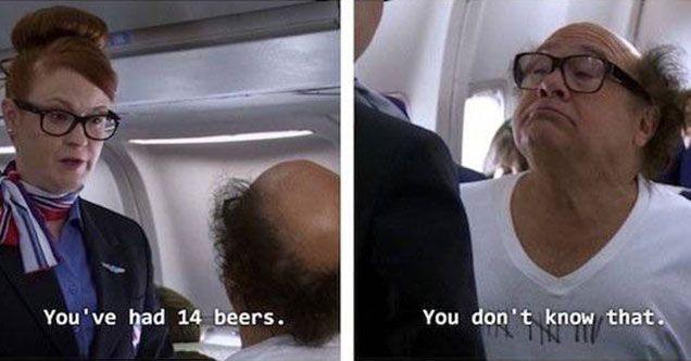 29 Hilarious Always Sunny In Philadelphia Quotes