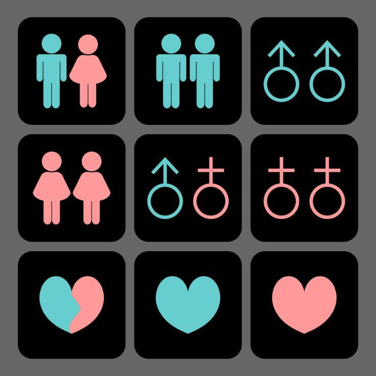 Hagamos a un lado la homofobia - http://plenilunia.com/plenilunia-tvc/sexualidad/hagamos-a-un-lado-la-homofobia/32409/