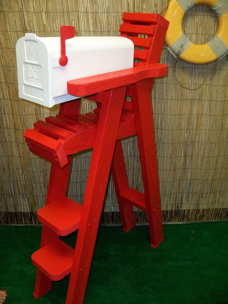 890 best images about weird mailboxes on pinterest
