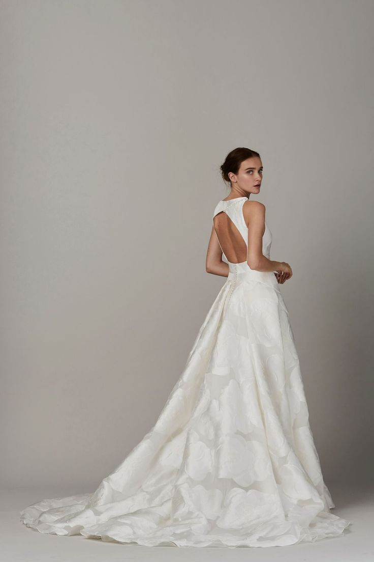 Lela Rose Wedding Dresses Nyc : Best images about lela rose on elegant