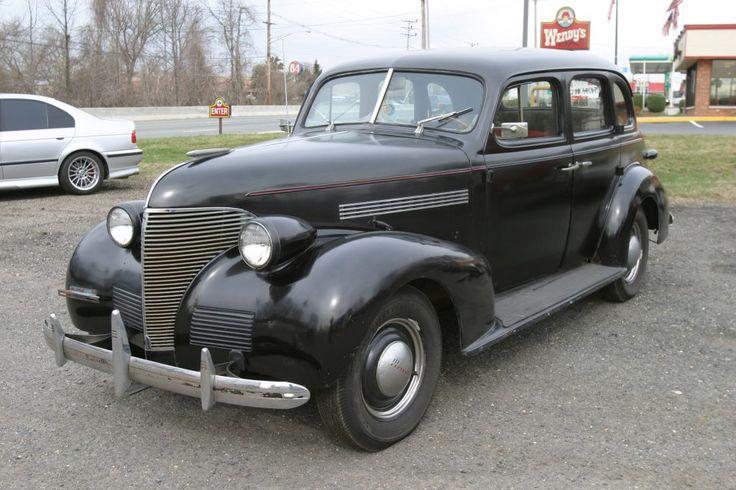 1939 Chevrolet   1939 chevrolet, 1939 chevrolet coupe, 1939 chevrolet for sale, 1939 chevrolet master deluxe, 1939 chevrolet master deluxe parts, 1939 chevrolet parts, 1939 chevrolet pickup, 1939 chevrolet pickup truck, 1939 chevrolet sedan, 1939 chevrolet truck