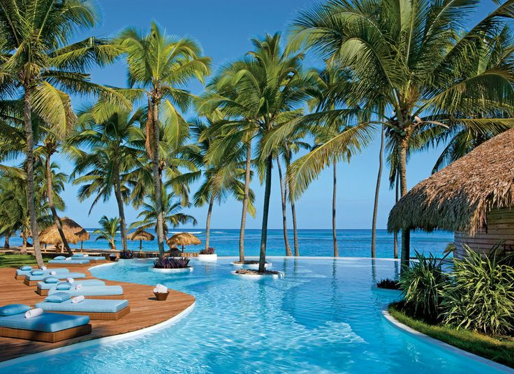 Best 20 punta cana ideas on pinterest dominican for Dominican republic vacation ideas