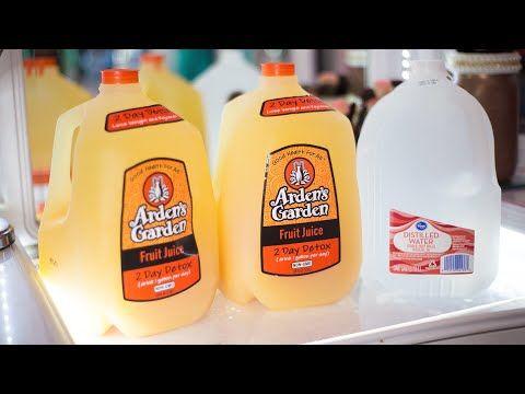 Ardens Garden Google Search Arden Garden Detox Reviews Detox Juice