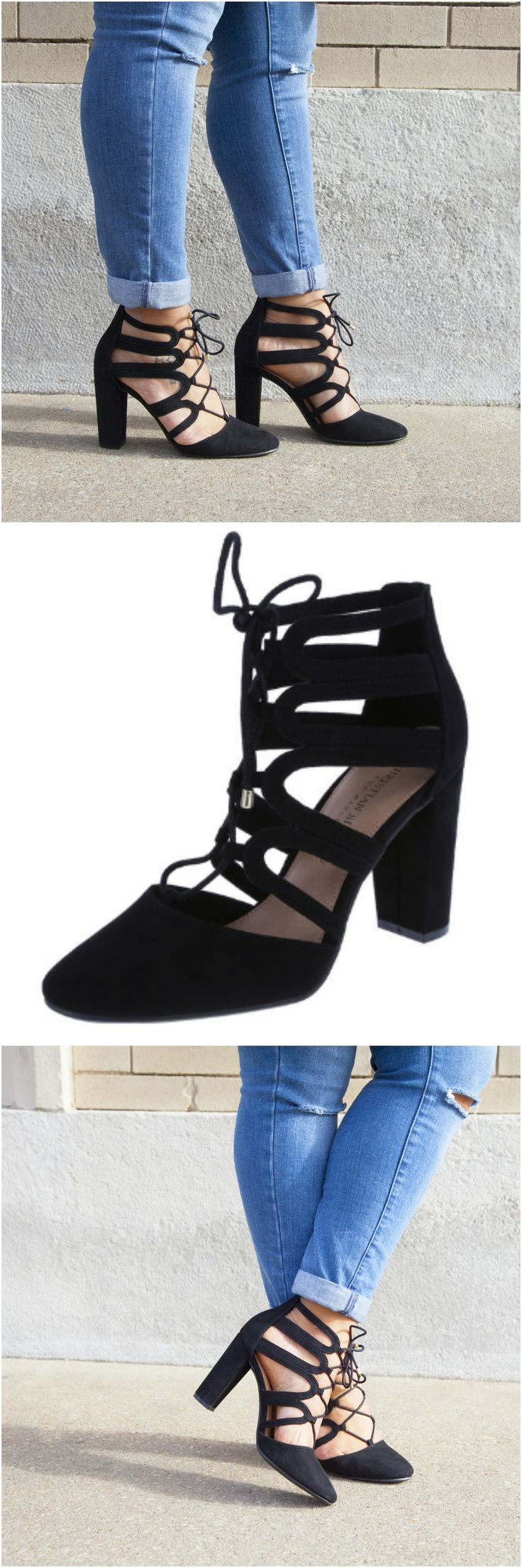 200 best Christian Siriano for Payless images on Pinterest