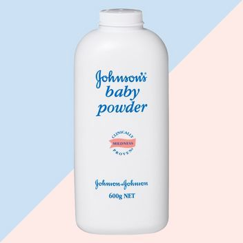 The Latest Updates You Need to Know About the Johnson's Baby Powder Lawsuit