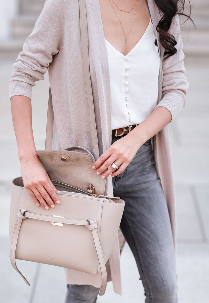 where to buy pre-owned designer handbags (celine and chanel) at a discount