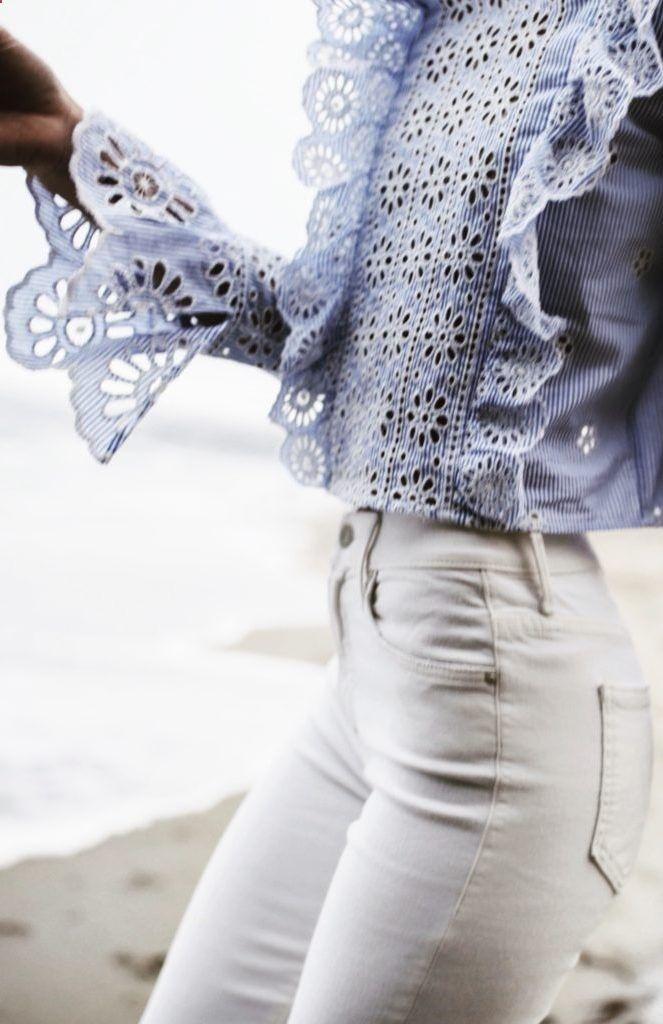 INSTAGRAM: How I Met My Style | Fashion Blog // BLOG: howimetmystyle.com ❤