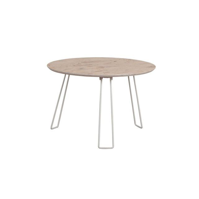 Table basse scandinave KENNEDY TABLE BASSE ACHATDESIGN