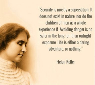 20 best images about Great Quotes for Women on Pinterest | Be ...