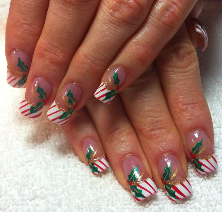 82 best Nails by Christy images on Pinterest   Nail art, Nail art ...