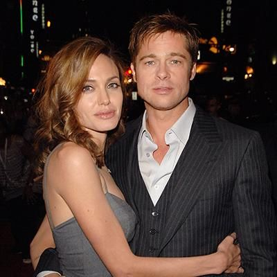 News: Team Pitt and Team Jolie: Who Are the Lawyers Heading Up Brad and Angelina's Divorce?