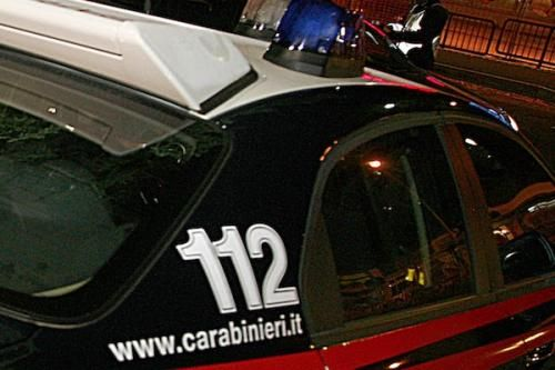 Abruzzo: #Ladri #messi in #fuga lasciano  refurtiva da 40 mila euro (link: http://ift.tt/2fFNpRU )