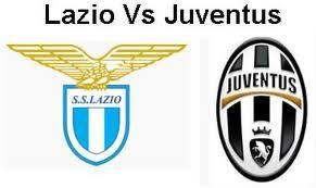 Prediksi Lazio vs Juventus, 26 januari Pukul 2:45 WIB