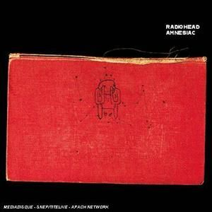 Now listening to Knives Out by Radiohead on AccuRadio.com!