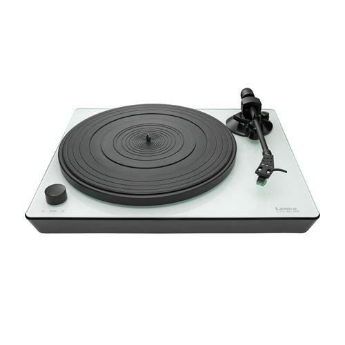 Lenco L-174 Plattenspieler Jetzt bestellen unter: https://moebel.ladendirekt.de/dekoration/accessoires/?uid=d507ac8c-2977-56bb-a28b-2a044f5426db&utm_source=pinterest&utm_medium=pin&utm_campaign=boards #accessoires #dekoration