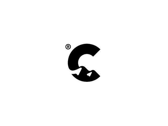 C design created for sport/recreation resort based in Poland by @miloszklimek…