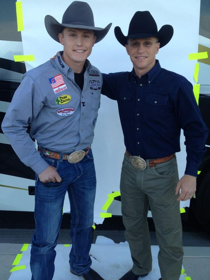 """@tufcooper: Hanging with @TyPBR Have a good day #TCT "" Tuf Cooper Tuesday"