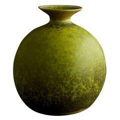 Carl-Harry Stalhane Small Vase