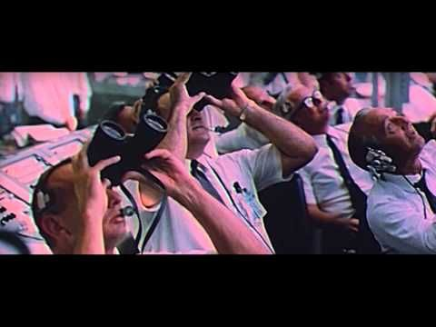 Lost Frequencies - Are You With Me (Official Video) - YouTube