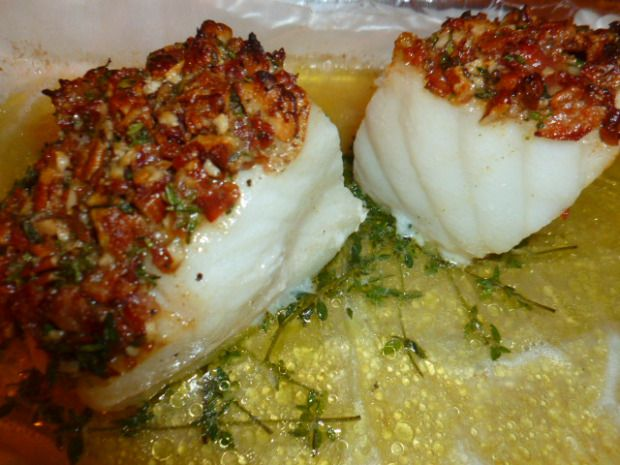 25 best ideas about sea bass on pinterest cooking sea for Turkish sea bass recipe