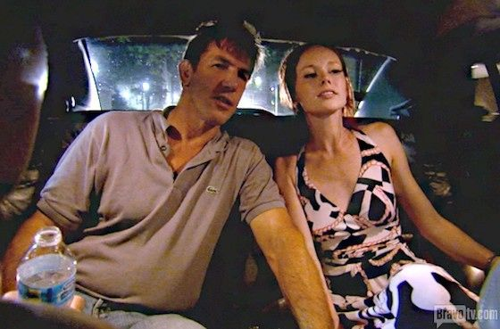 Are 'Southern Charm's Thomas Ravenel & Kathryn Dennis Still Together? Ugh, Sounds Like It