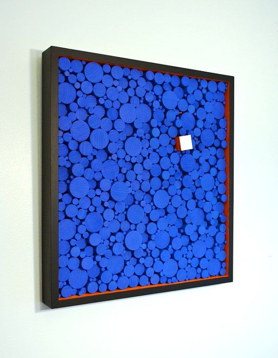 25 Best Ideas About Blue Wood Stain On Pinterest Red