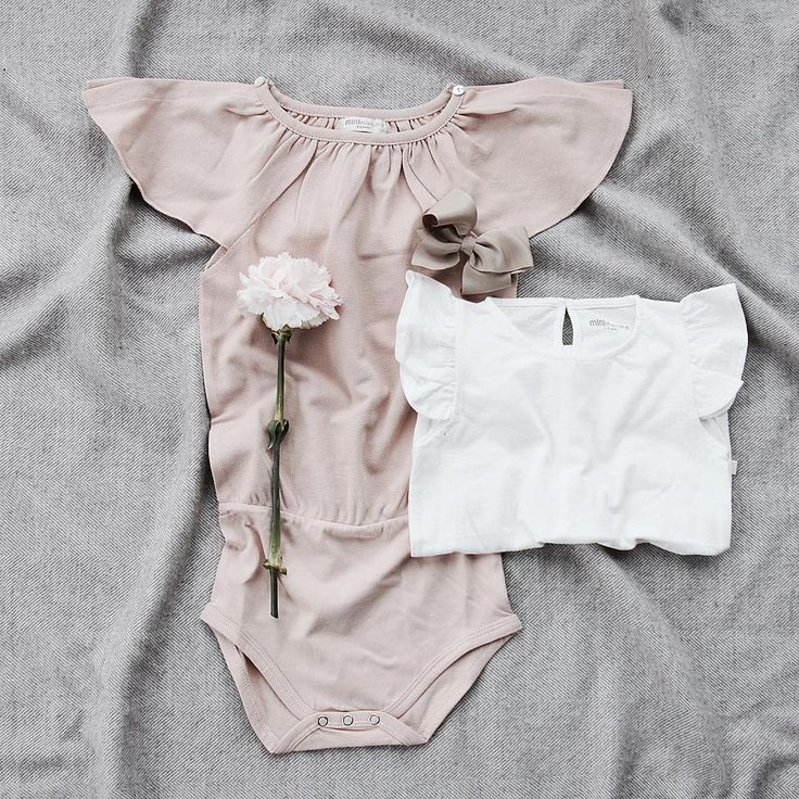 "287 Likes, 4 Comments - Christina Romppanen (@lillely_) on Instagram: "" soooo cute!  #photography #canon #art #design #capture #exposure #photoart #expression…""  #minimalisma #luxurybasics #nordicbynature"
