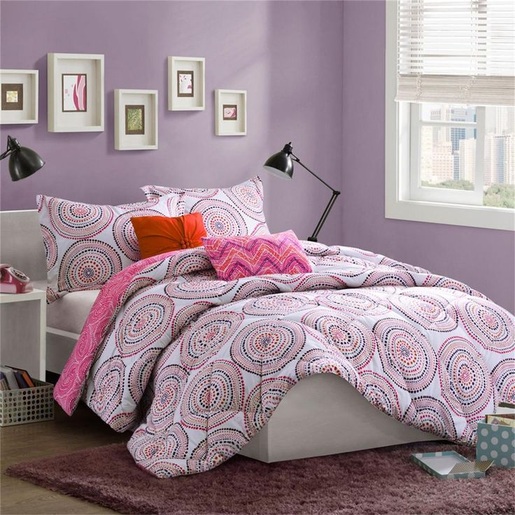 1000+ Images About Teen Girl Bedrooms On Pinterest